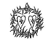 consagración_logo