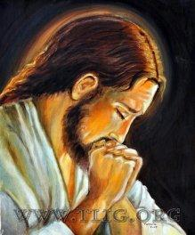 jesus-at-prayer_1