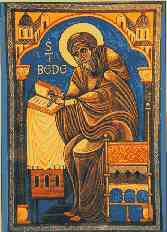 San Beda