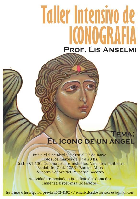 iconos-angel