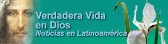 Cabecera-Info-VVeD-Latina