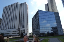 3 Hotel_moscu 1