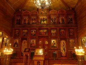 5 IglesiaSNicolas 3