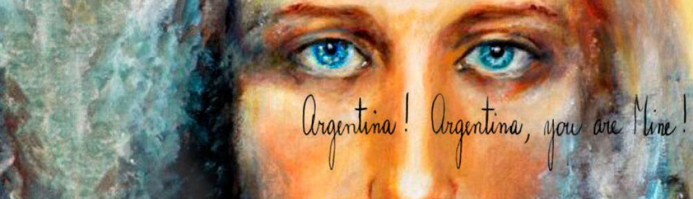 La Verdadera Vida en Dios en Argentina